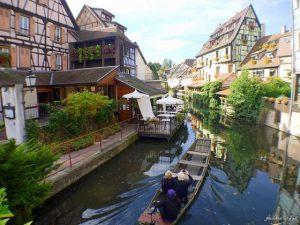 Colmar-France-05