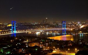 istanbul-turkey-bosphorus-bridge-1680x1050