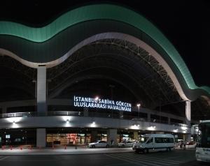 Sabiha-Airport-2