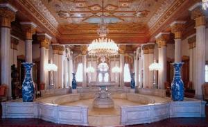 yldiz-palazzo-istanbul