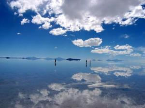 Salar-de-Uyuni-is-it-real-5728