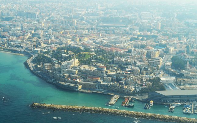 1024px-Jaffa_Old_City_Aerial_View
