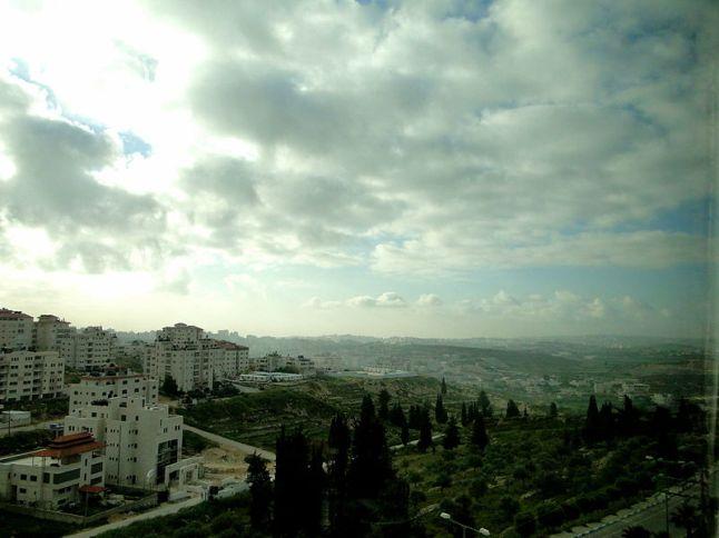 800px-Ramallah21321