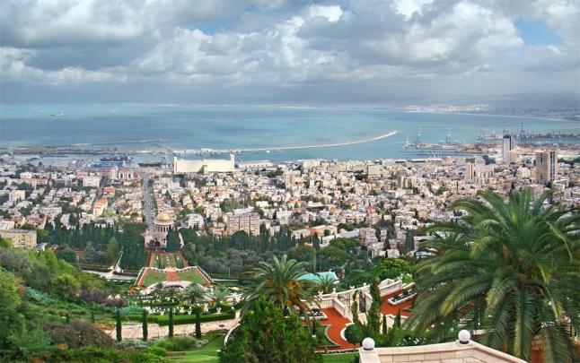 Israel_Haifa1_tango7174
