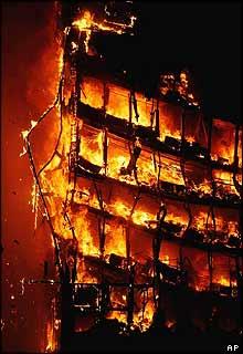 madrid_burning