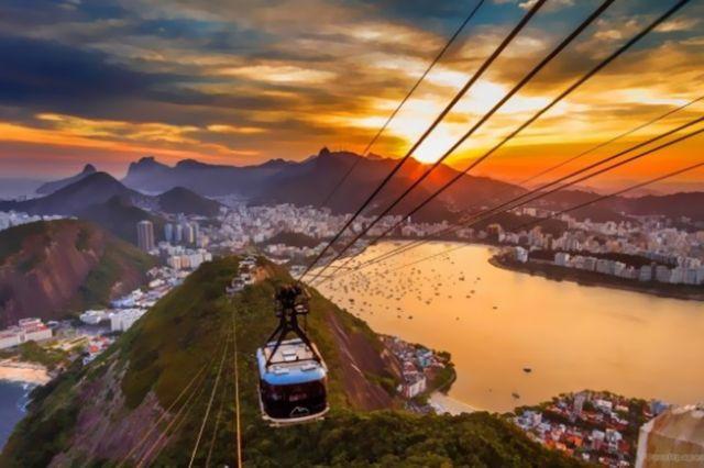 12-Brazil