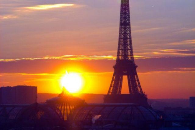 14-France