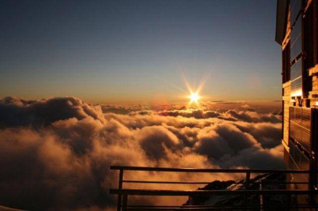 3-Mont-Blanc,-Switzerland