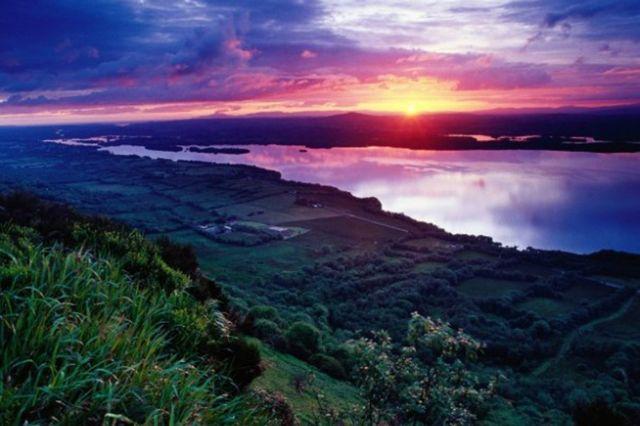 5-Ireland