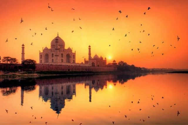 7-India
