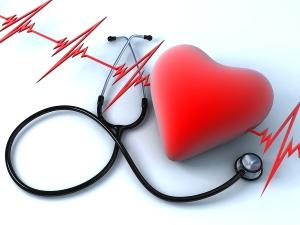 Heart+attack