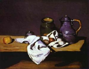 Paul Cézanne (22)