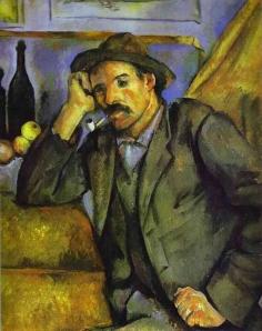 Paul Cézanne (45)