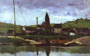 Paul Cézanne (7)