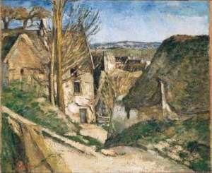 windows-1256__paintings-by-paul-cezanne-1