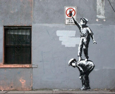 Banksy-New-York-1.jpg