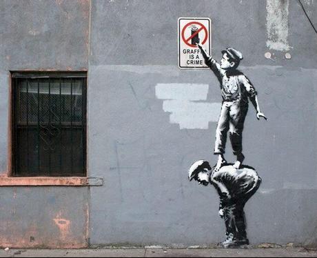 Banksy-New-York-1.jpg