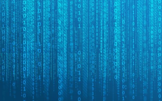 matrix_binary.psd