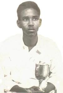 sudansudansudansudan24