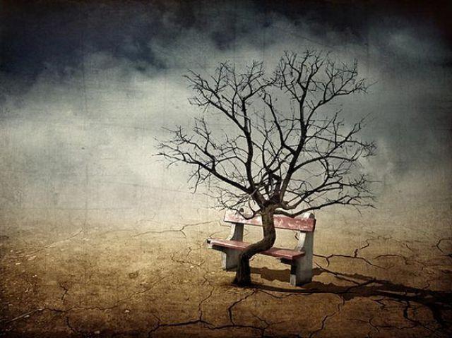 Beautiful-Surreal-Photo-Manipulations-15