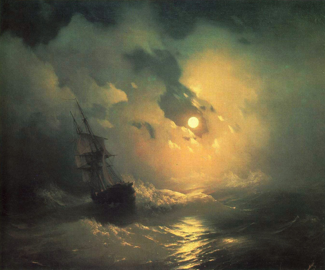 Stormy_sea_at_night