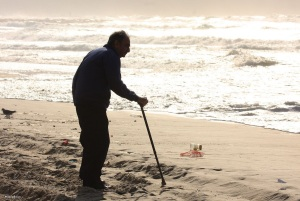 old_man_and_the_sea-other (1)