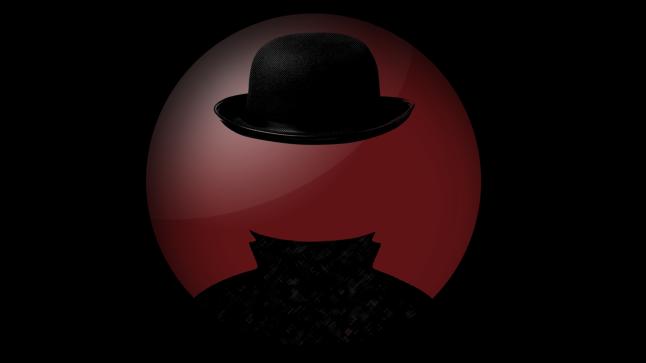 anonymous-blackhat_00329630