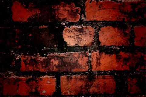 brick-wall-textures-2528993-480x320