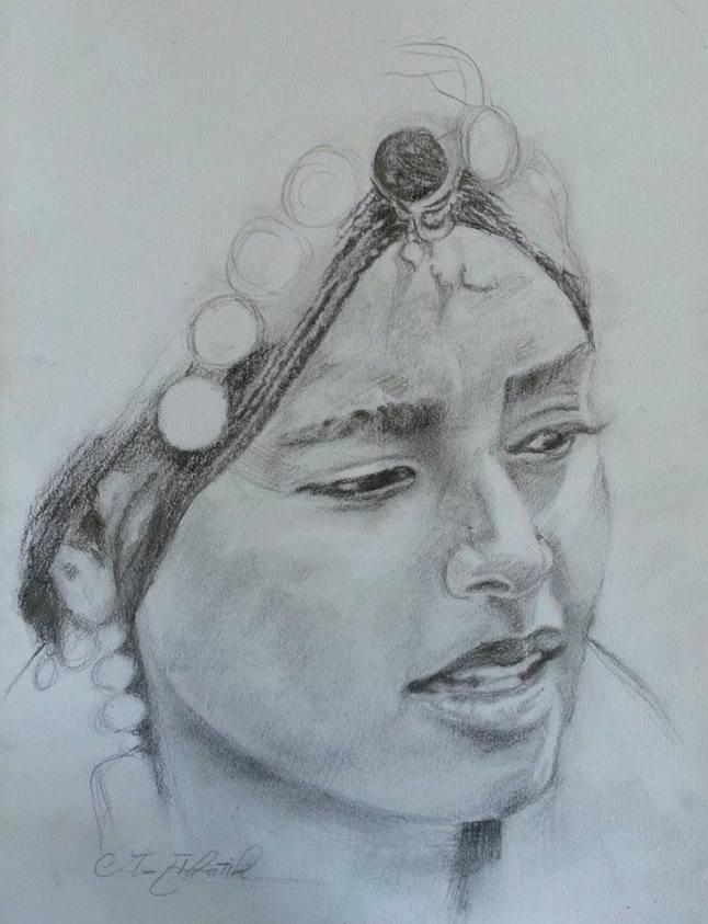 رسم 3