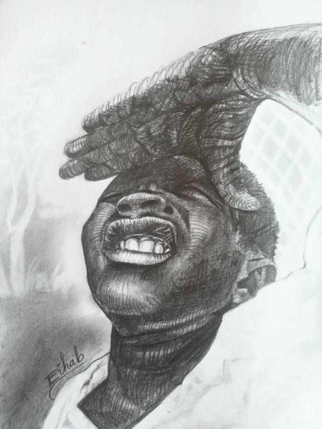 رسم 6