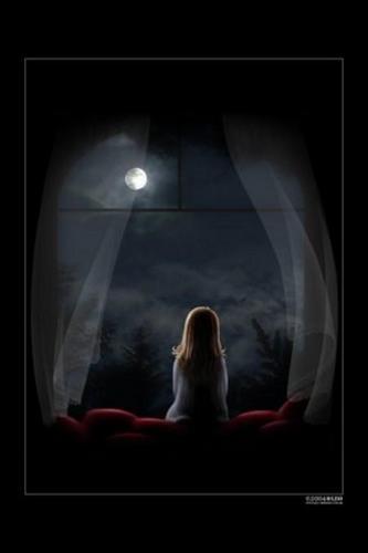 موعد مع القمر