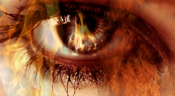 fire_eye_by_emm0100-d34xe40-600x330