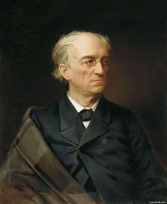 Fyodor_Tyutchev