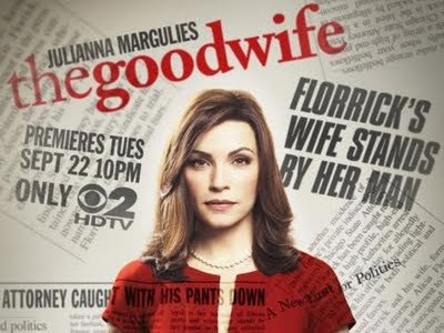 cafleurebonthe-good-wife-season-1