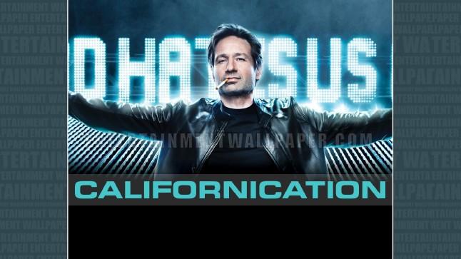 tv-californication37
