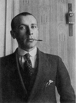 Bulgakov1910s