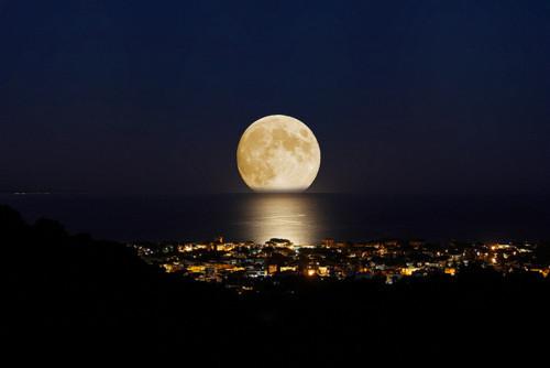 moon-364e14c53bfccd5bce9ef8c5bb649f97_h_large