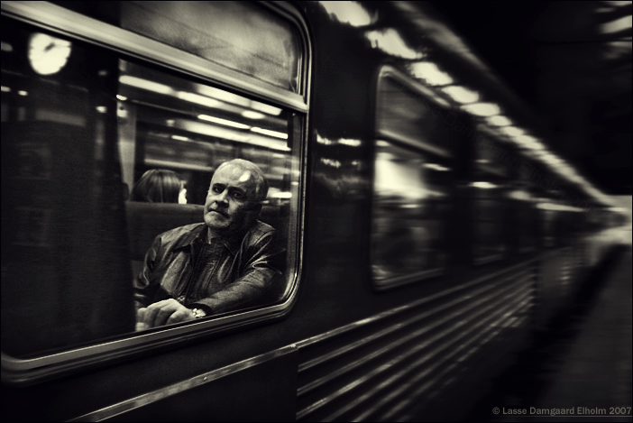 the_passenger_by_photopurist