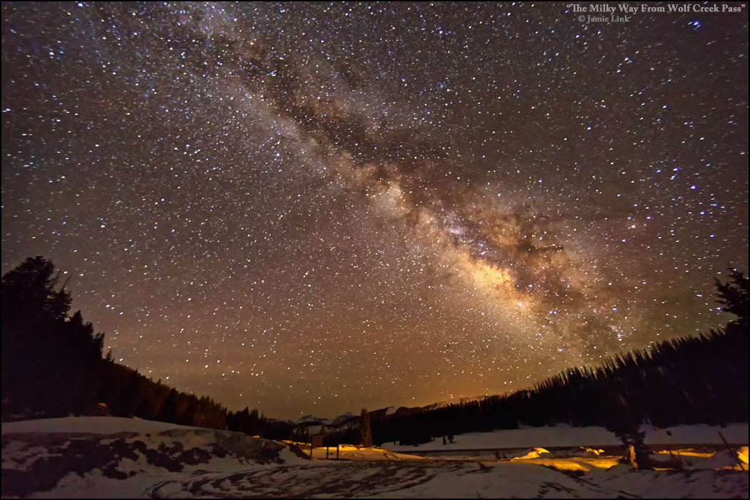 milky-way-wolf-creek